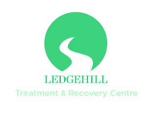 Ledgehill/Oakhill Treatment and Recovery Center