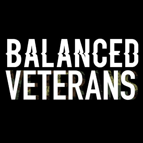 Balanced Veterans