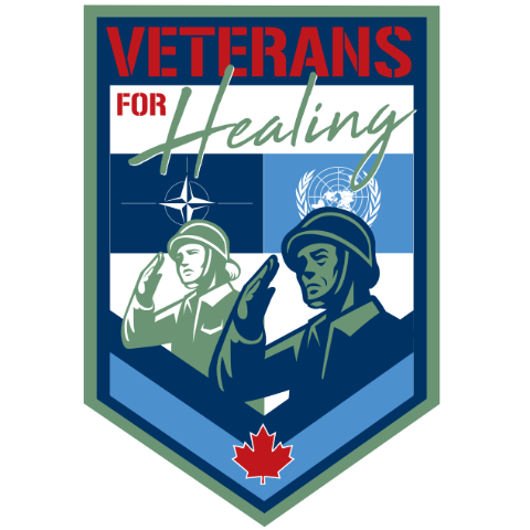 Veterans for Healing